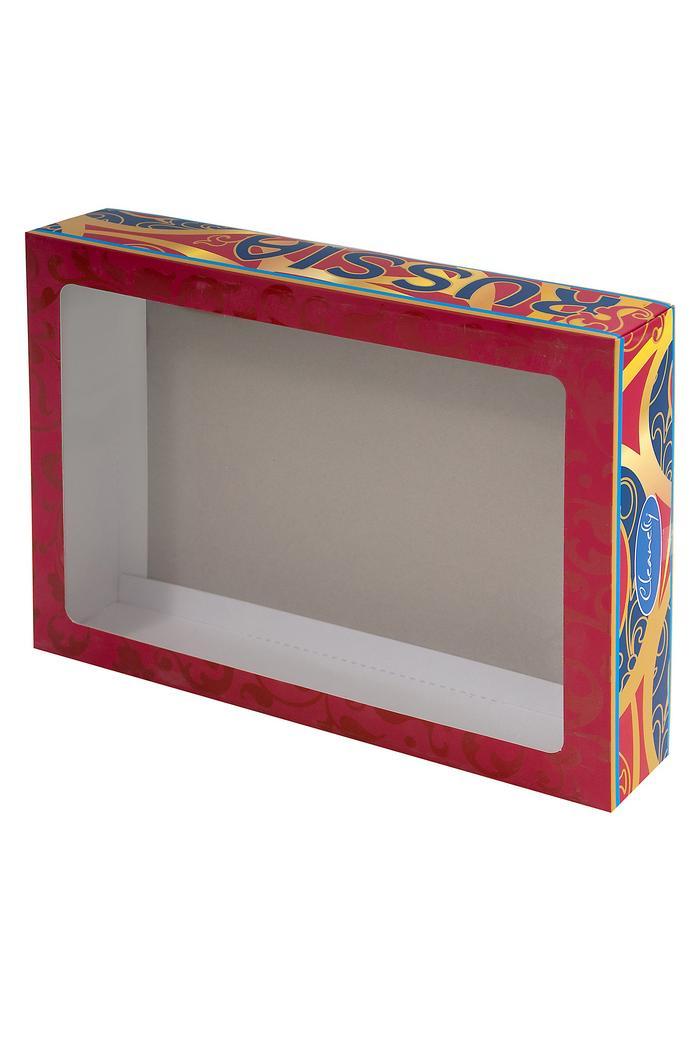 "Подарочная коробка ""Победа"""