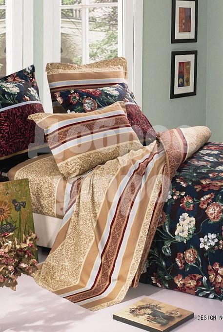 Комплект постельного белья SUNVIM 45