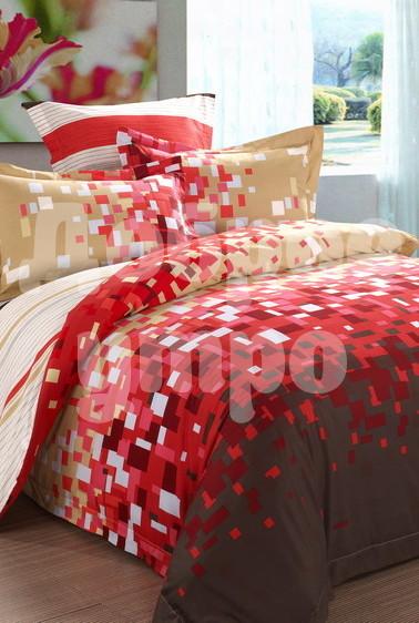 Комплект постельного белья SUNVIM 8