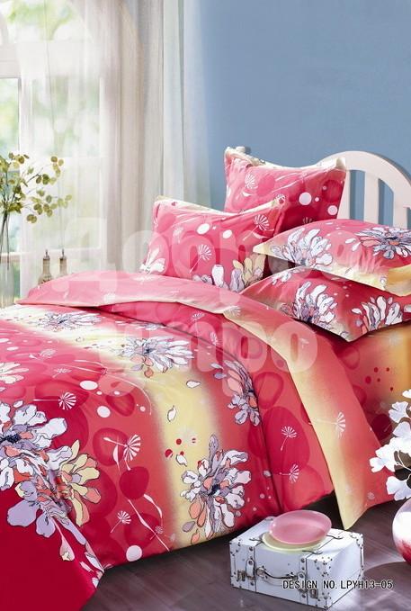 Комплект постельного белья SUNVIM 32
