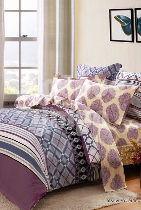 Комплект постельного белья SUNVIM 34
