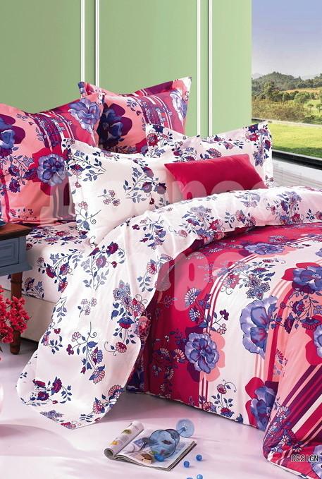 Комплект постельного белья SUNVIM 46