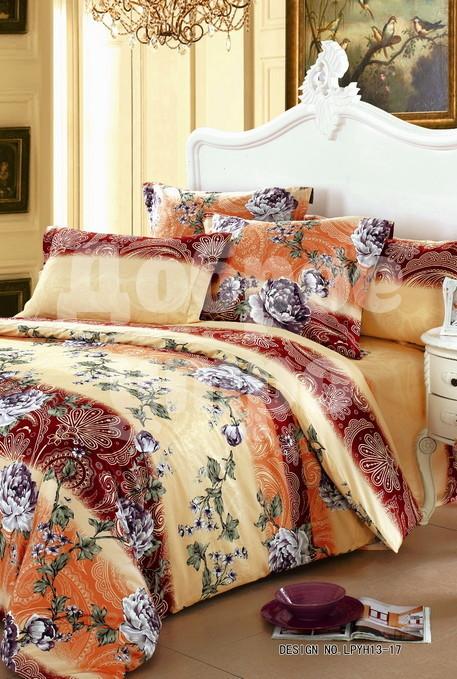 Комплект постельного белья SUNVIM 39