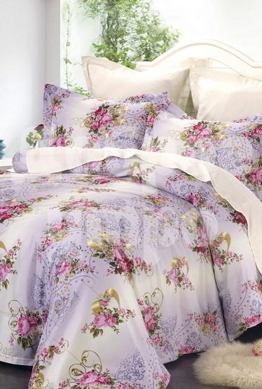 Комплект постельного белья SUNVIM 29