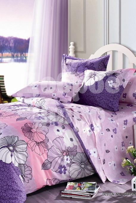Комплект постельного белья SUNVIM 35