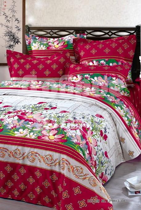 Комплект постельного белья SUNVIM 33