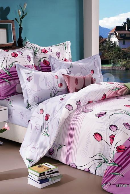 Комплект постельного белья SUNVIM 40