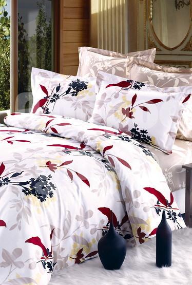 Комплект постельного белья SUNVIM 31