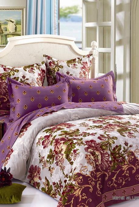 Комплект постельного белья SUNVIM