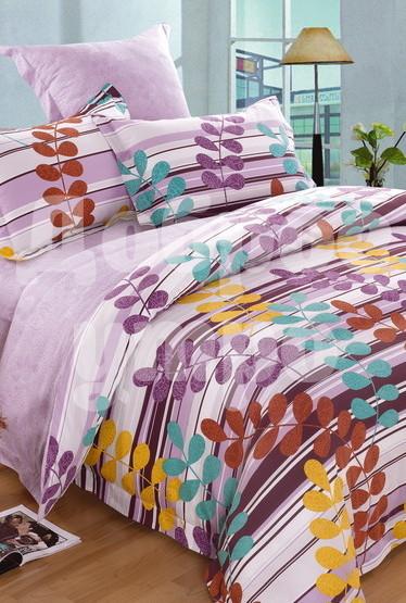 Комплект постельного белья SUNVIM 10