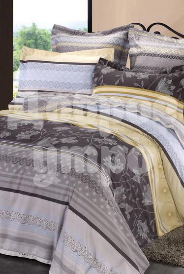 Комплект постельного белья SUNVIM 3