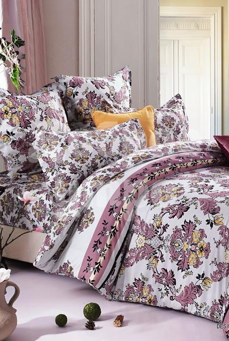Комплект постельного белья из сатина SUNVIM 50